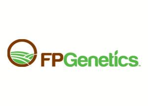 fp-genetics