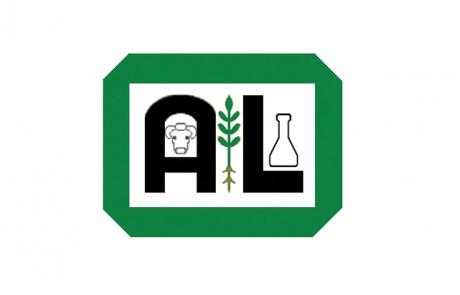 partner-AL
