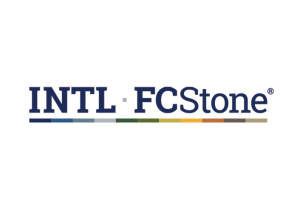 partner-INTL-FCStone