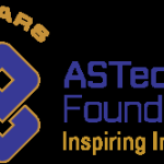 Finalist for 2014 ASTech Awards: Innovation in Agricultural Science