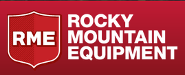 RME-logo