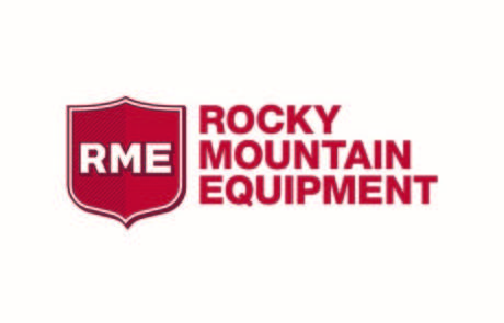 RME Blog logo