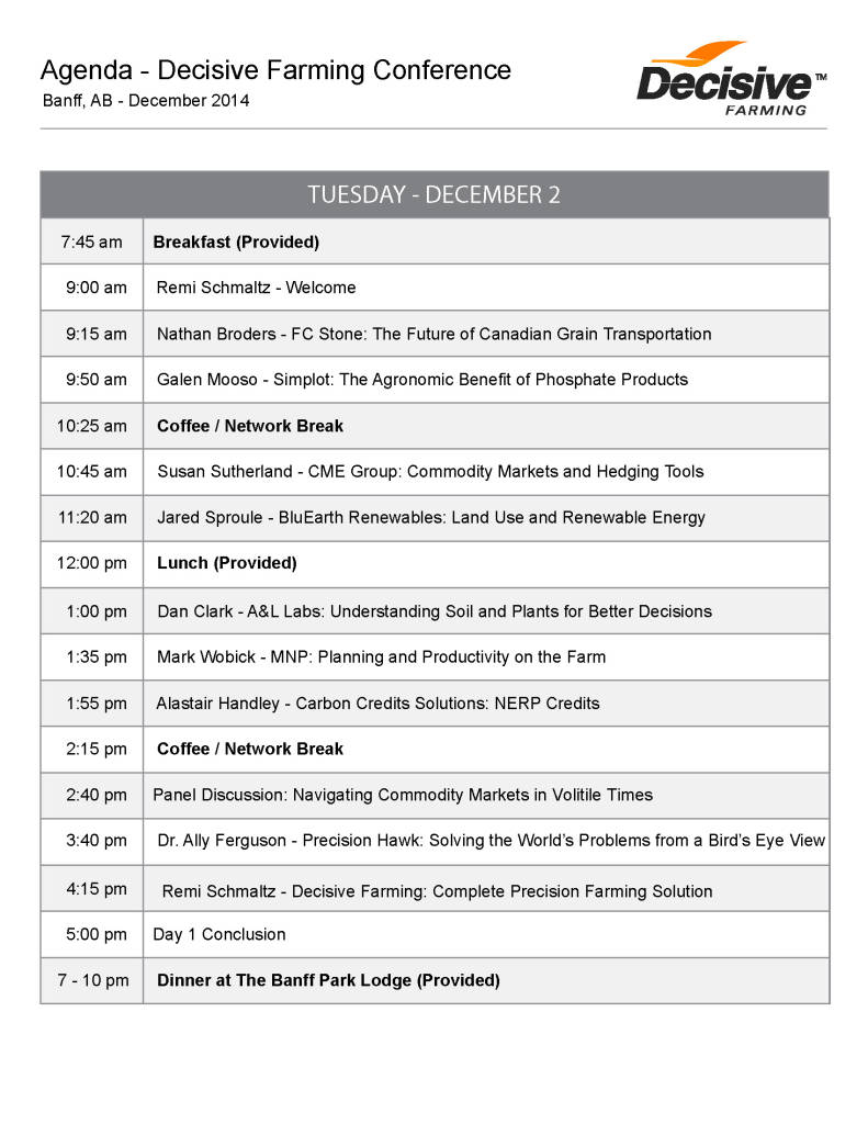 High Res 2014 Decisive Farming Conference Info Pack_Page_1