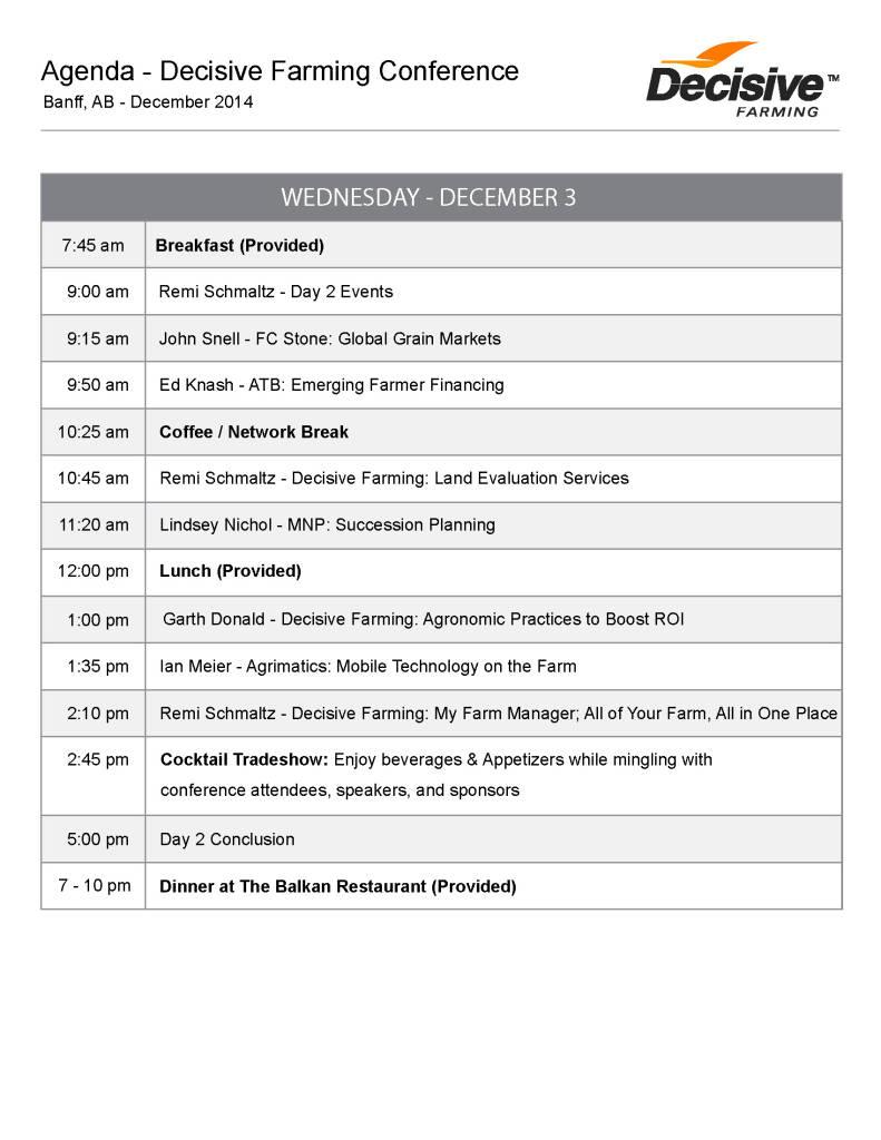 High Res 2014 Decisive Farming Conference Info Pack_Page_2