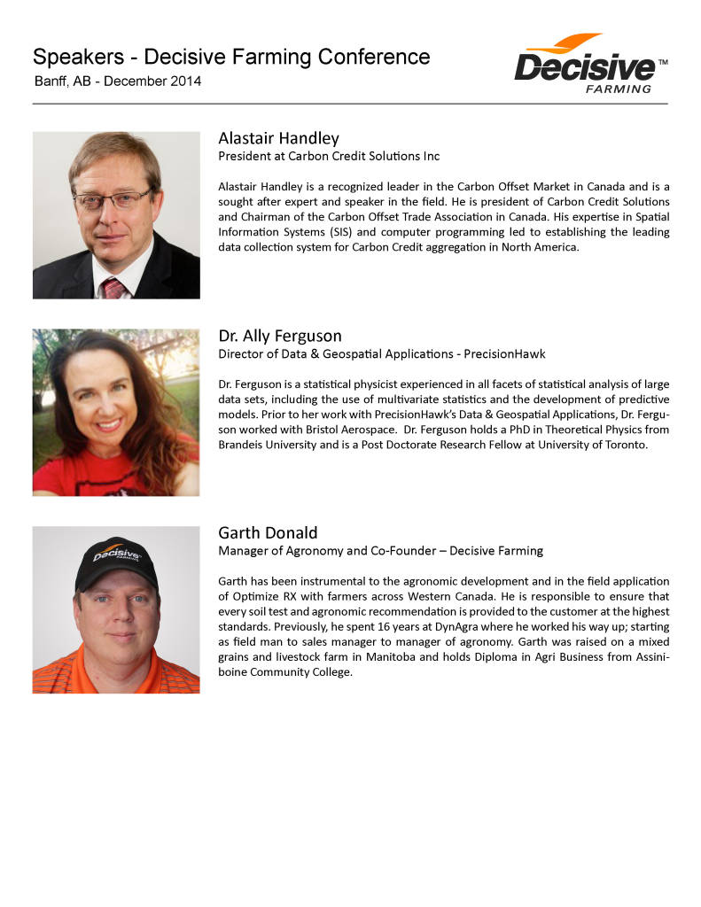 High Res 2014 Decisive Farming Conference Info Pack_Page_5