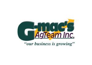 Gmacs-partner-logo
