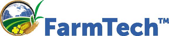 farm-tech logo