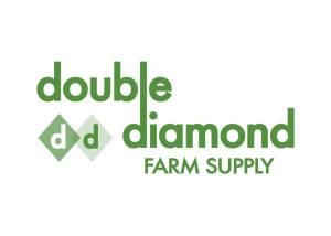 double-diamond-farm-supply-logo