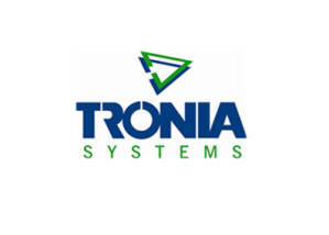 Tronia Clean