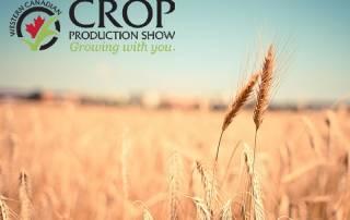 Crop Production Show 800x600 - Copy