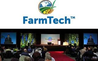 Farmtech 2016 800x600