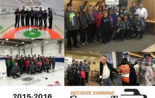 curlingtown 2016 wrapup