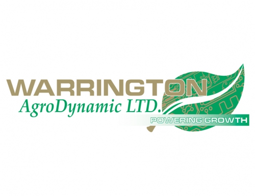 Warrington AgroDynamics
