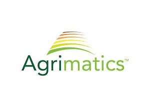 Agrimatics