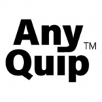 anyquip