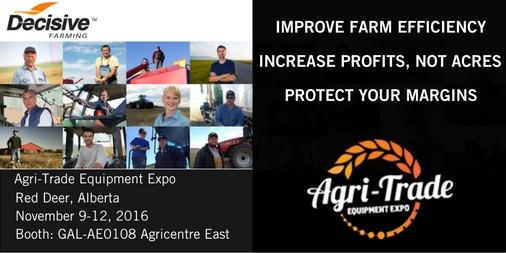 agri-trade-blog-image-506x253