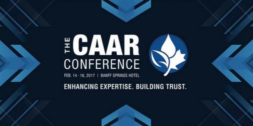 CAAR Conference blog image 506 x 253