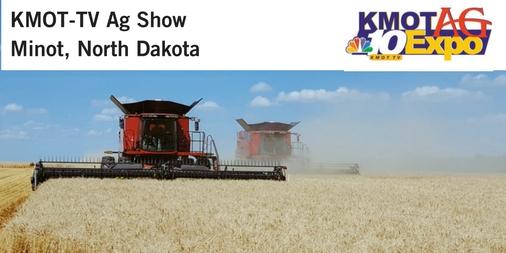 KMOTTV ag show blog image 506 x 253