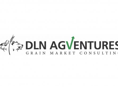 DLN Agventures