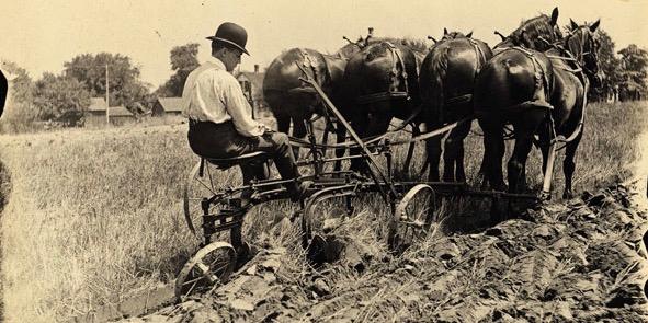 CSUarch_AG6-plowing (2)